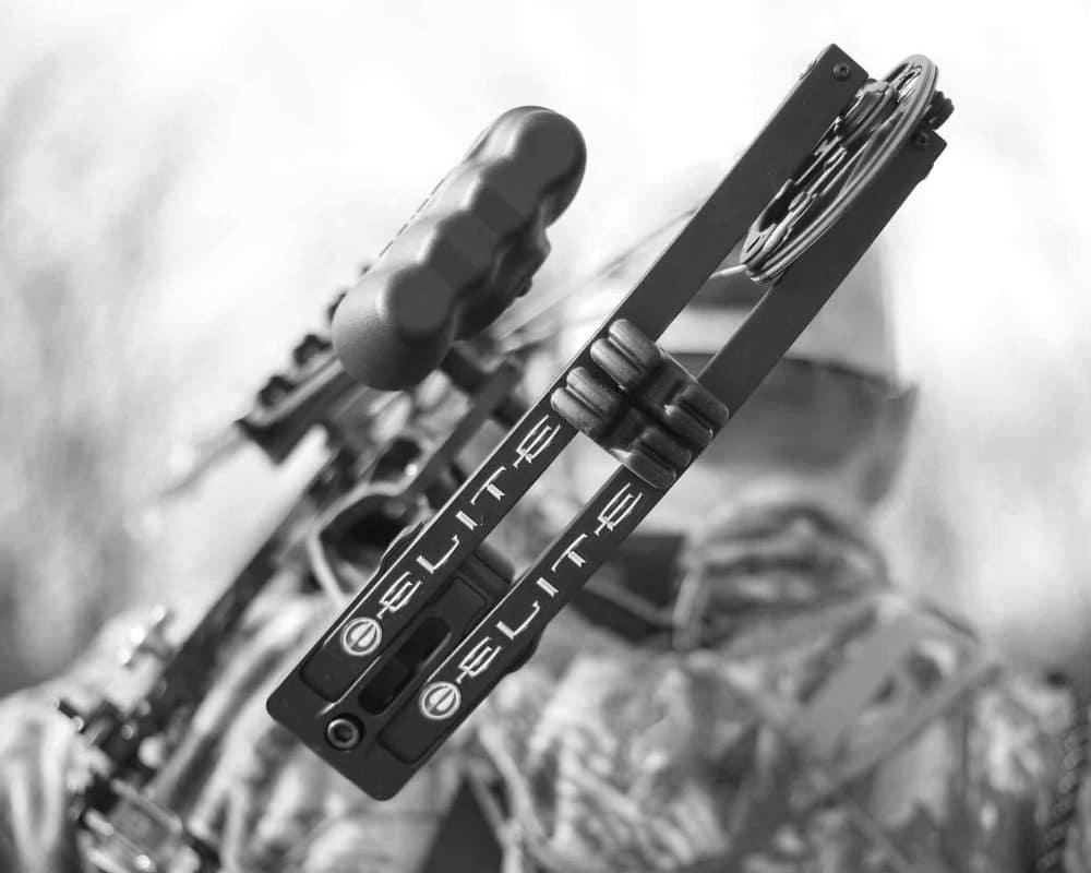 Revol Elite Archery Europe