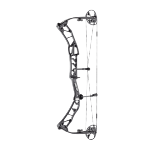 Elite archery Emerge compound bow