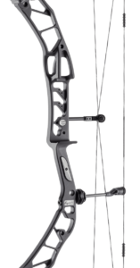 Elite archery Impression compound bow