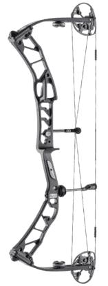 Elite archery Impression compound bow