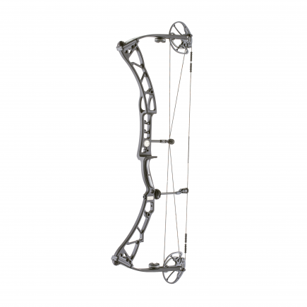 Elite archery Tempo compound bow