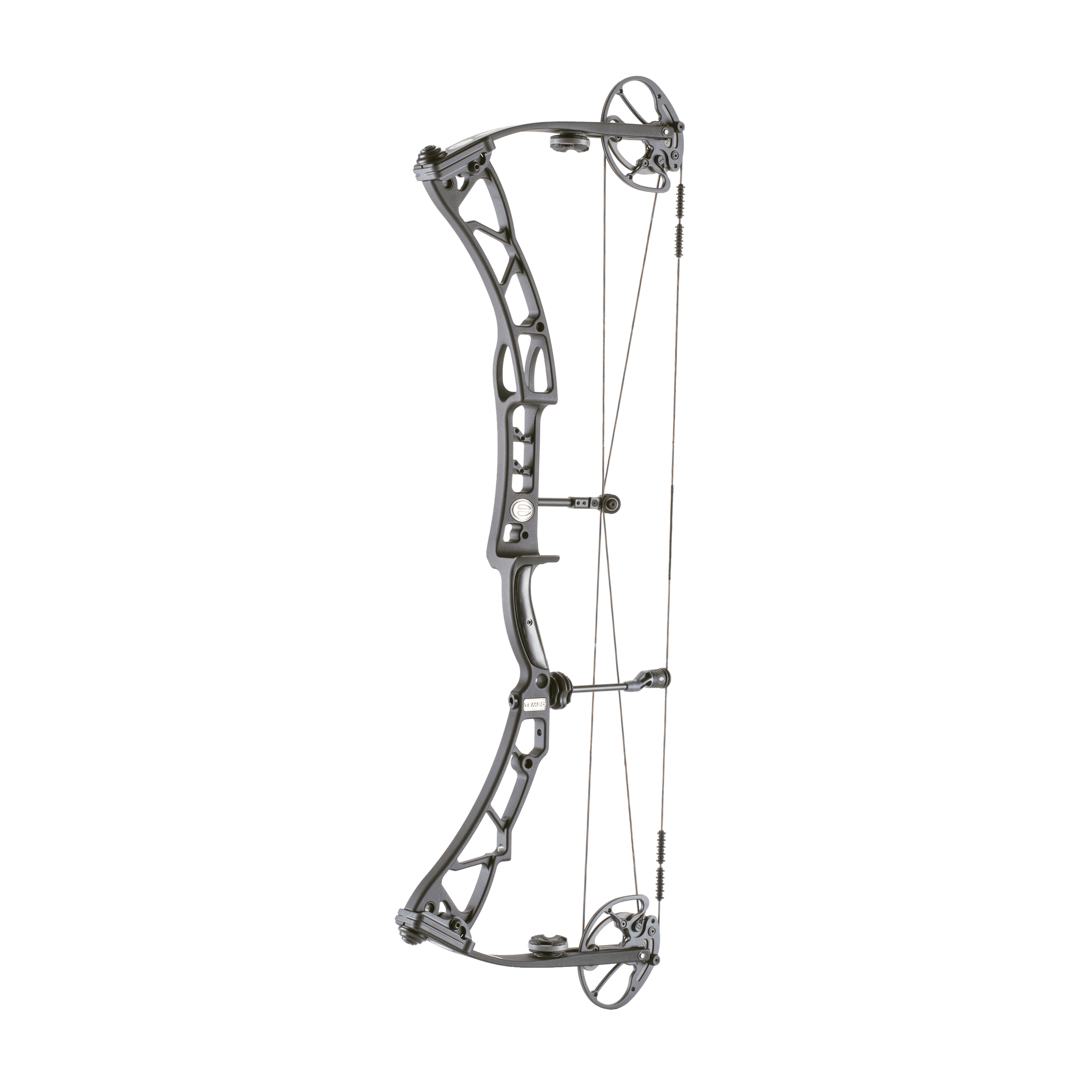 Elite archery Tempo compound bow