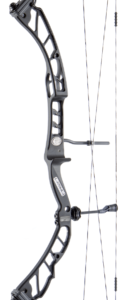 Elite archery Victory 37 compound bow