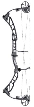 Elite archery Victory 37 compound bow