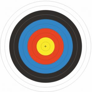 Target & Tools